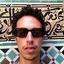 Mohamed Merri