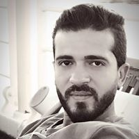 Waleed Elakbawy