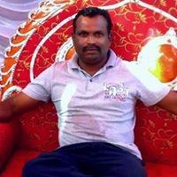 Vijay Lohar
