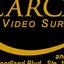 Solarcam360
