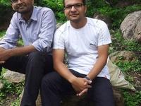 Chetan G Prajapati__06-Jan