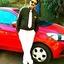 Nirupam Borthakur