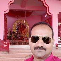 Kumar Brajesh