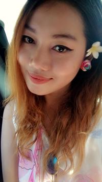 Thandar Aung