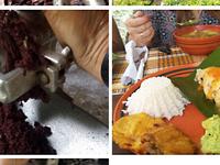 Tour del Cacao Colombia
