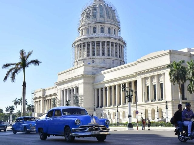 All Cuba - 15 Days Photos