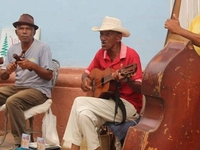 Trinidad Vegatourcuba12 1024x683