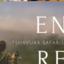 Tshavukasafaris