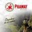 Phaway Viajes