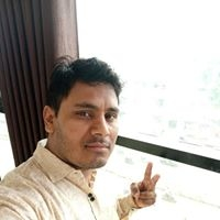 Abhilash Kumar