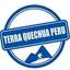 Terra Peru