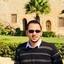Mahmoud Darwesh