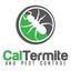 Caltermite