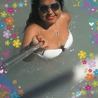 Silvia Cáceres