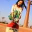 Baobab Avenue