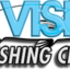 Visionsportfishing