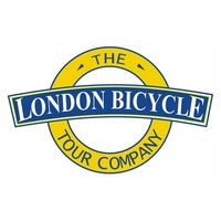 London Bicycle