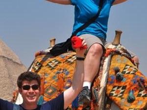 Egypt Explorer only 600$ Fotos