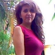 Patricia Loopez