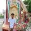 Aung Hla