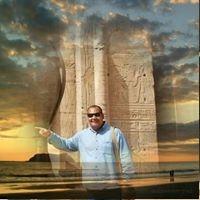 Khaled Alhowary
