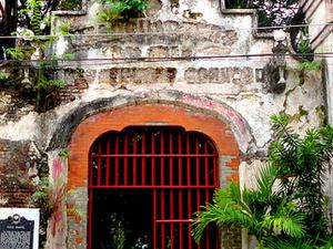 Puerto Princesa City Tour Photos