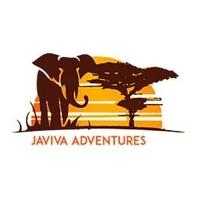 Javiva Adventures