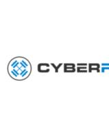 Cyberflexing