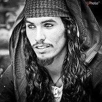 Ahmad Bedouin