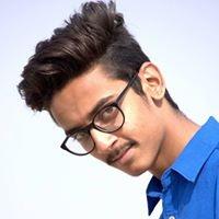 Aditya Vedant