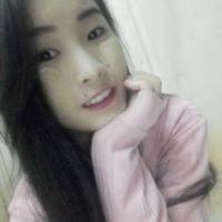 Nandar Htwe