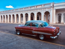 Best Of Cuba By Locals