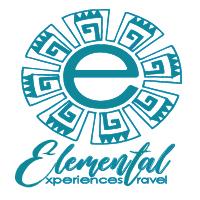 Elemental Experiences