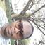 Nwokorie Theodore