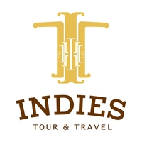 Indies Travel