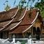 Exotic Laos