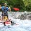 White Water Rafting Split