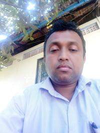Kumara M.k