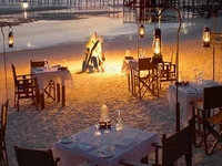 3 Days 2 Nights Pemba Beach Holidays, Flight from Tanga City