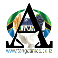 Tanga Tanzania