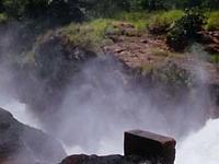 7-DAYS SERENGETI NATIONAL PARK & ZANZIBAR EXTENSION SAFARI