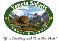 Yaneta Safaris