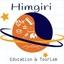 Himgiri Tourism