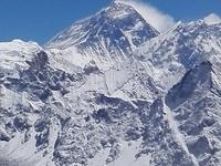 Everest Base Camp Trek-16 Days