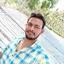 Rishikesh Rai