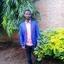 Eric Bayisabe