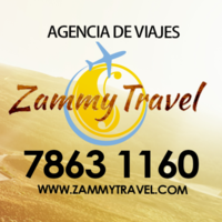 Zammy Nicaragua