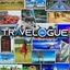 Travelogue Tours