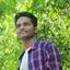 Rohit Bhadavankar