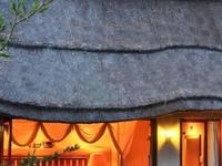 4* Imbali Safari Lodge - Kruger National Park (2 Nights)